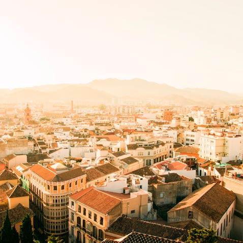 Barcelona nous inspire au quotidien